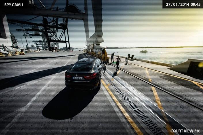 Car Shoot On-Location Support tobiaswinkler bildbearbeitung münchen