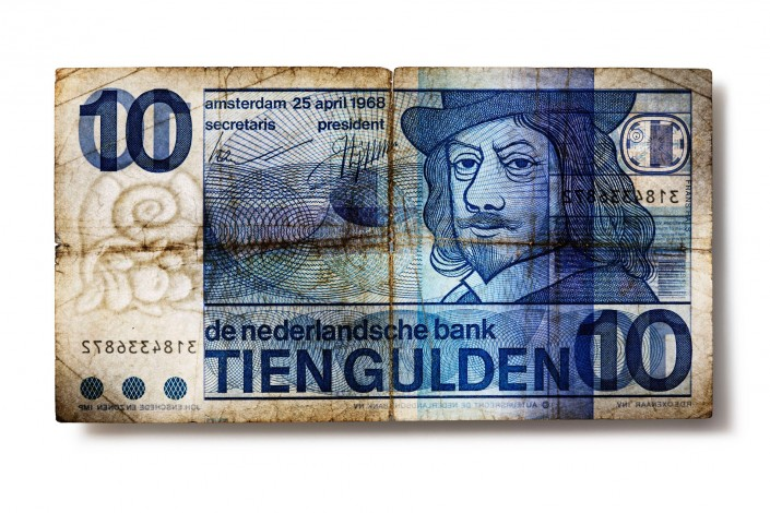 Kunst Retusche tobiaswinkler bildbearbeitung münchen