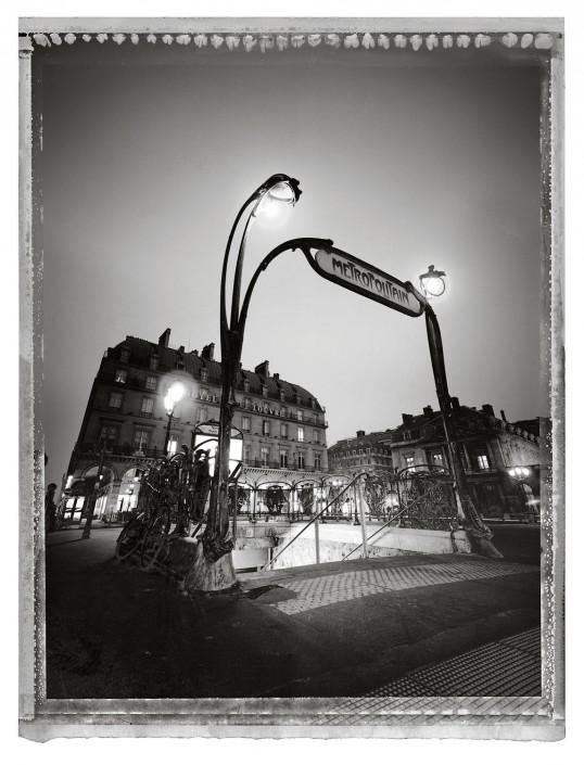 Foto Buch tobiaswinkler bildbearbeitung münchen