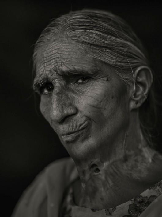 Portrait Retusche tobiaswinkler bildbearbeitung münchen